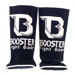 "Ankle Guards Booster ""AG PRO"""