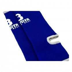 "Ankle Guards Booster ""AG THAÏ"""