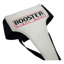Coquille Féminine Booster...