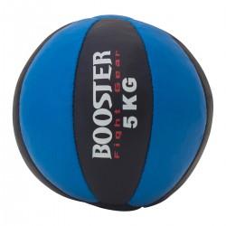"""Medecine Ball Booster """"MB"""""""