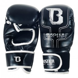 "MMA Gloves Booster ""BFF 8"""
