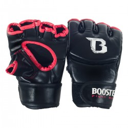 "MMA Gloves Booster ""BFF 9"""