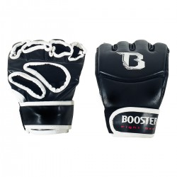 "MMA Gloves Booster ""BFF 10"""
