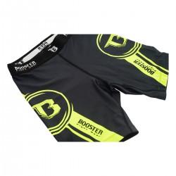 """Shorts MMA Booster """"VT COMBAT"""""""