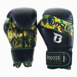 "Gants de Boxe Booster ""BT..."