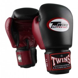 "Boxing Gloves Twins ""Bgvl 3"""