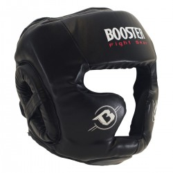 "Casque Booster ""HGL B2"""