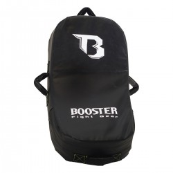 "Mitts Booster ""PRO CKS"""