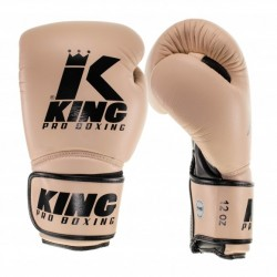 "King Boxing Gloves ""Star"""