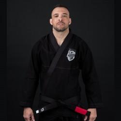 Kimonos Booster Jjb Pro Shield