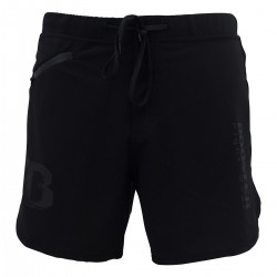 "MMA Shorts Booster ""Booster..."