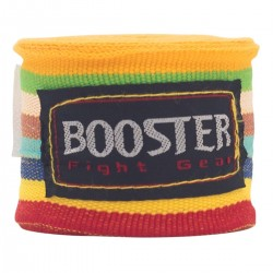 """Bande Booster """"BPC"""""""