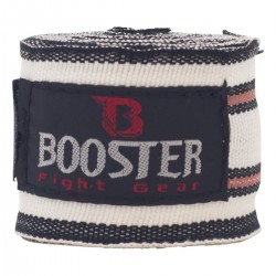 "Handwraps Booster ""BPC"""
