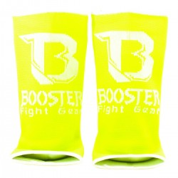 """Ankle Guards Booster """"AG PRO"""""""