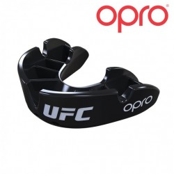 "Protège-Dents ""UFC OPRO"""