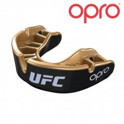 "Mouthguards ""UFC OPRO"""