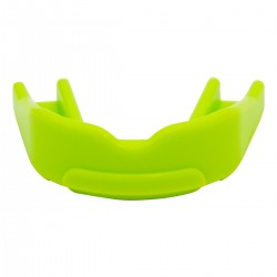 "Mouthguards Booster ""MGB"""