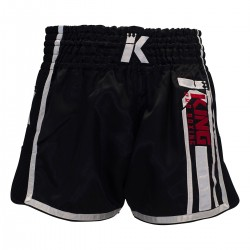 "Short King ""KPB/BT"""