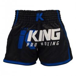 """Short King """"KPB/BT"""""""