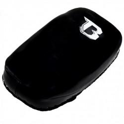 "Booster black pad ""BGS"""
