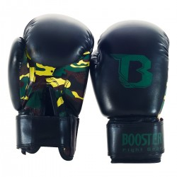 "Boxing Gloves Booster camo ""BT Kids Duo"""