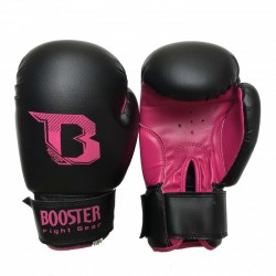"Boxing Gloves Booster pink ""BT Kids Duo"""