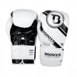 "Gants de boxe Booster ""BG..."