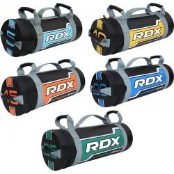 RDX Punch Bag Dark Blue 20KG
