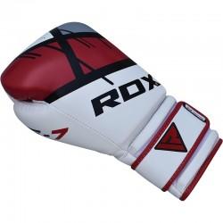 RDX Boxing Gloves