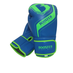"Boxing Gloves Booster ""BT..."