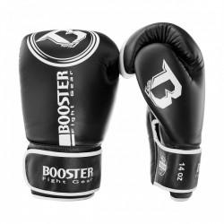 "Gants de Boxe Booster ""BGL..."