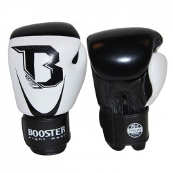 "Boxing Gloves Booster ""Pro..."