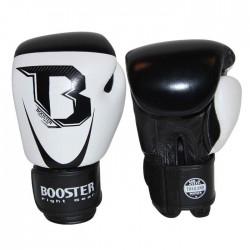 """Gants de Boxe Booster """"Pro..."""