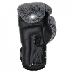 "Boxing Gloves Booster ""Bgl..."
