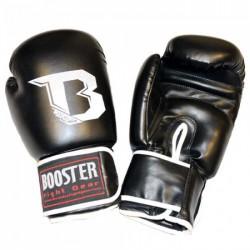 Boxing Gloves Booster BT-Kids