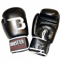 Gants de Boxe Booster...