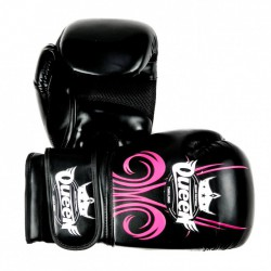 "Boxing Gloves Queen ""QBG..."