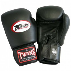 "Boxing Gloves Twins ""BGVL3"""