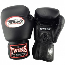 "Boxing Gloves Twins ""BGVL 3..."