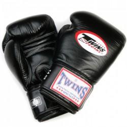 "Boxing Gloves Twins ""BG-N..."