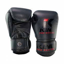 """Boxing Gloves King """"KPB/BG"""""""