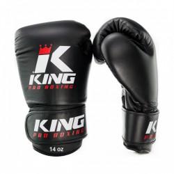 """Boxing Gloves King """"KPB/BG..."""