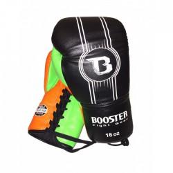 Gants de Boxe Booster à...