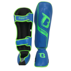 "Shinguards Booster ""SG..."
