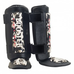 "Shinguard Booster ""Thai..."