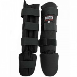 "Shinguard Booster ""BTSG..."