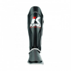 "Shinguard King ""KPB/ SG-1"""