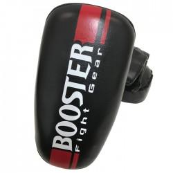 """Pad Booster """"BKPL V3"""""""