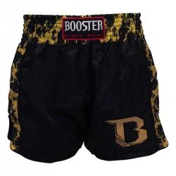 "Short Booster ""TBT PRO"""