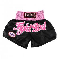 """Short Twins """"TTBL Twins Trunk"""""""